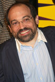 Danny Woodburn — Stock Photo