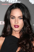 Megan Fox — Stock Photo