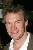 Tate Donovan — Stock Photo