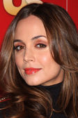 Eliza Dushku — Stock Photo