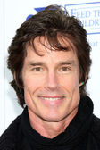 Ronn Moss — Stock Photo