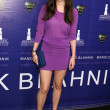 China Chow — Stockfoto