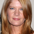 Michelle Stafford — Stock fotografie #12970347