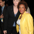 Jane Lynch &amp; Wanda Sykes - Photo