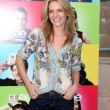 Jessalyn Gilsig - Photo