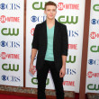 Cameron Monaghan - Photo