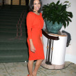 Jurnee Smillett - Photo
