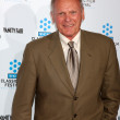 Tab Hunter - Photo