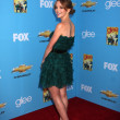 Jayma Mays - Stock Photo