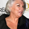 Tyne Daly  — Stock Photo
