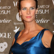 Rachel Griffiths — Stockfoto