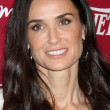 Demi Moore - Photo