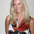 Katherine Kelly Lang - Photo