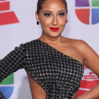 Adrienne Bailon - Photo