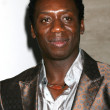 Hakeem Kae-Kazim - Photo