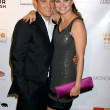 Chad Allen and Heather Tom - Photo