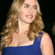 Kate Winslet - Photo