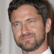 Stock Photo: Gerard Butler
