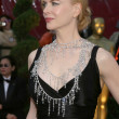 Nicole Kidman - Stock Photo