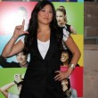 Jenna Ushkowitz - Stock Photo