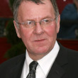 Tom Wilkinson - Stock Photo