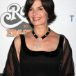 Sela Ward — Stock Photo #12973364