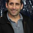 Stock Photo: Peter Jacobson