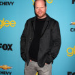 Joss Whedon - Stock Photo