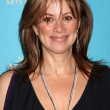 Nancy Lee Grahn — Foto Stock