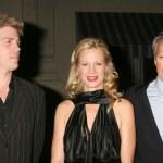 ������, ������: Alison Eastwood Clint Eastwood Marcia Gay Harden