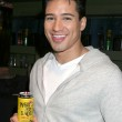Mario Lopez — Stock Photo #12976464