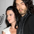 ������, ������: Katie Perry Fiance Russell Brand