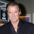 Eric Braeden — Stock Photo