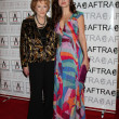 Jeanne Cooper & Heather Tom — Lizenzfreies Foto