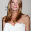 Michelle Stafford — Foto de stock #12977082