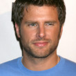 Stock Photo: James Roday