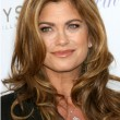 Kathy Ireland — Stock Photo