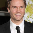 Stock Photo: Scott Porter