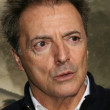 Armand Assante - Foto Stock