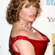 Kelly LeBrock - Foto Stock