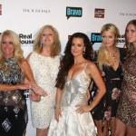 ������, ������: Kim Richards Kathy Richards Hilton Kyle Richards Paris Hilton Nicky Hilton