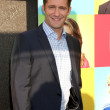 Matthew Morrison — Stock Photo #12978471