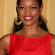 Garcelle Beauvais-Nilon — Stock Photo