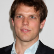 Jake Lacy — Stock Photo