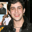 Josh Peck — Stock Photo