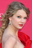 Taylor Swift — Stockfoto