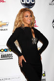 Beyonce knowles — Foto Stock