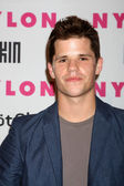 Charlie Carver — Stock Photo