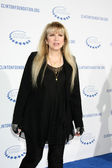 Stevie Nicks — Stock Photo