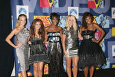 Danity Kane — Stock Photo
